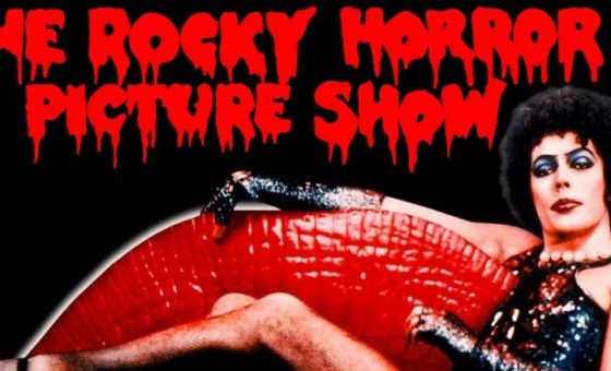 SingAlongNight – Rocky Horror Picture Show